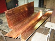 Рубка металла,  резка металла,  гибка металла,  токарные,  фрезерные,  штамп