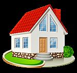 Подбор и оформление недвижимости ипотека