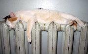 Сдать старые радиаторы отопления можно нам!