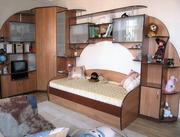Любой ремонт любой мебели - замена механизмов диванов,  все районы