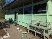 Покраска фасадов,  маляр,  отделочные работы,  ремонт