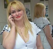 Массаж на ленинском 1. Реальная массажистка