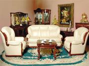 Ремонт любой мебели-все районы города