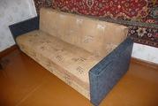Вывоз и утилизация старого дивана,  кресел в Казани