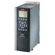 Ремонт Danfoss VLT частотных преобразователей 302 2800 5000 6000