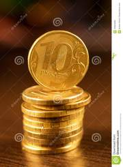 Акции Норильский Никель и Полюс Золото продать в Пензе дорого